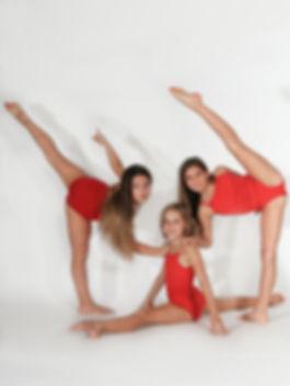 mini splits.jpg