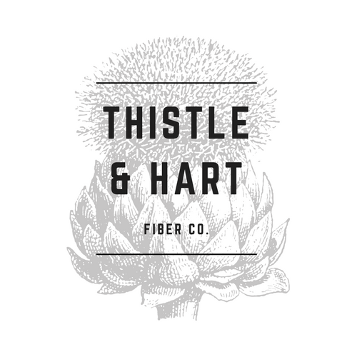 Thistle & Hart