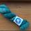 Thumbnail: Sea Change Fibers Seacliff