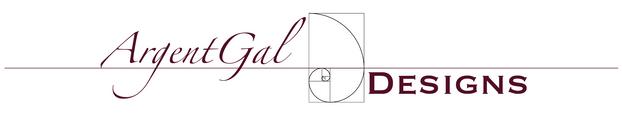 ArgentGal Designs