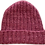 Thumbnail: Hazel Knits Gratitude Hat Kits