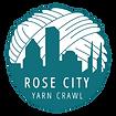 RCYC Thumbnail logo.png
