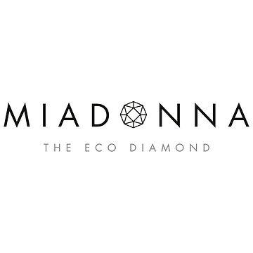 miadonna-2_myshopify_com_logo.jpg