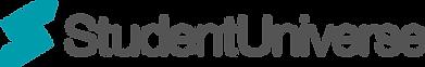 studentuniverse_logo-768x121.png