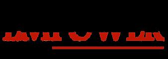 EM-Logo-Small.png
