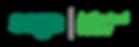 sage-logo2.png
