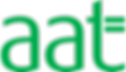 aat_logo-1-e1538491000749.png
