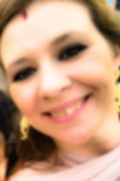 Erin Chowdhury Doula