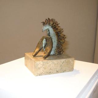 bronze creature.jpg
