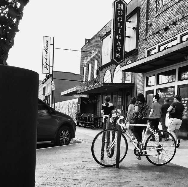 Bicycle Built for Coffee and Spirits.jpg