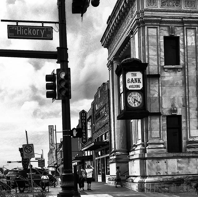 Hickory St..jpg