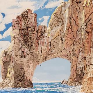 Riptide - Oil on Canvas - $595.jpg