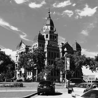 Courthouse-on-the-Square.png