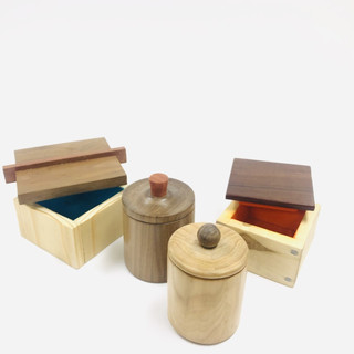 wooden boxes.jpg