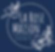LaRoseMason_Logo_BlueBkgd.png