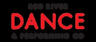 RRD_NEW_Logo.1-01 (2).png