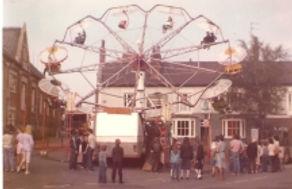 Fair1981.JPG