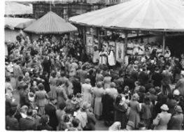 Fair1953.JPG