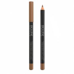 Crayon sourcils longue tenue_5301