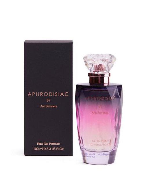 APHRODISIAC PERFUME (EDP)