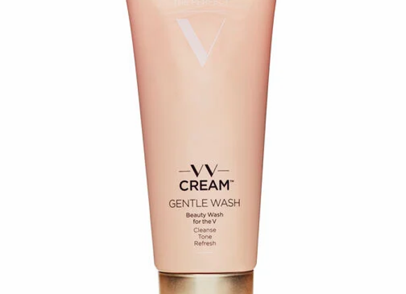 THE PERFECT V CREAM GENTLE CLEANSE 100 ML