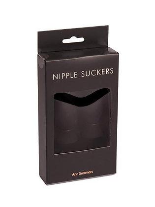 NIPPLE SUCKERS