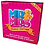 Thumbnail: MR AND MRS FULL SIZE GAME
