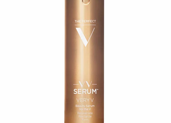 THE PERFECT V SERUM 50ML