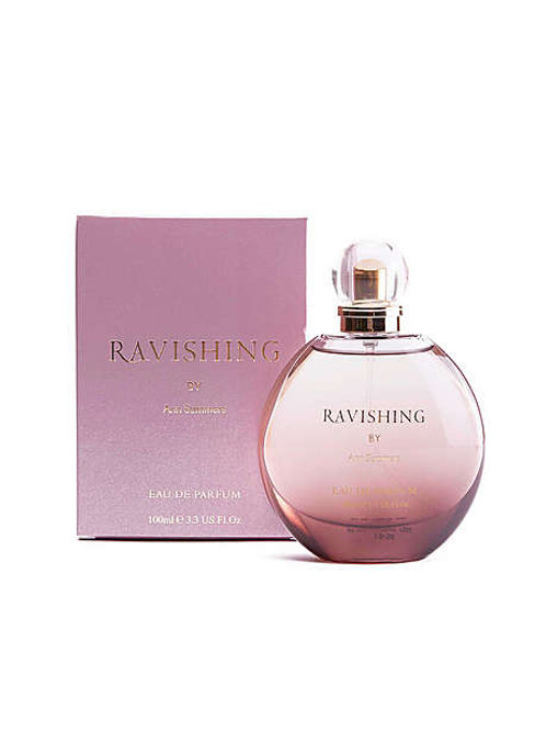 RAVISHING PERFUME (EDP)