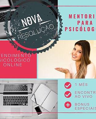 ⠀• Ψ Queridas Psicólogas ...jpg