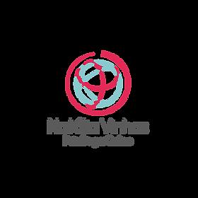 Natalia-Vinhas.png