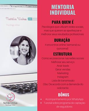 mentoria individual.png