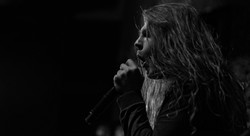The Glorious Sons_14