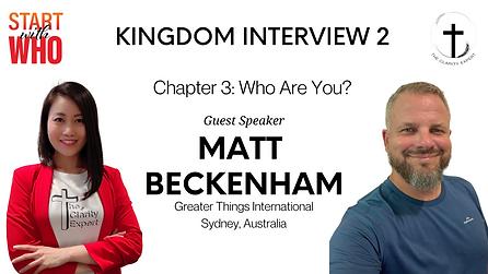 Matt Beckenham.png