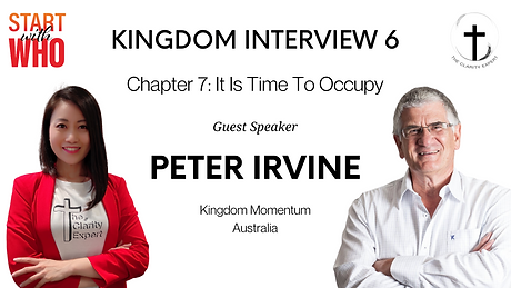 Peter Irvine.png
