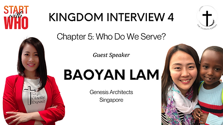 Baoyan Lam.png