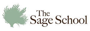 sage school.PNG