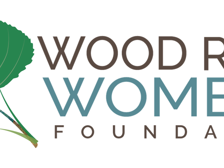 WRWF Making a Difference-Again!