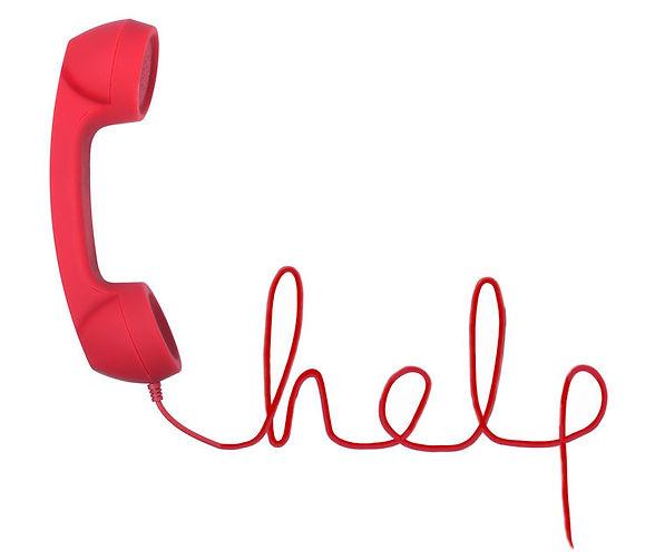 phone.help image.jpg