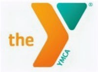 YMCA_edited_edited.jpg