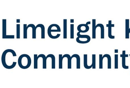 Limelight Community Fund