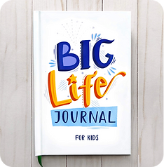 big life journal pic for kids.png