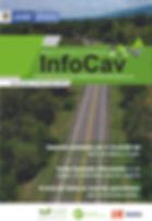 INFOCAV.jpg
