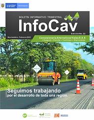 guia Infocav.png