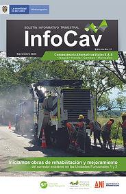 guia Infocav.jpg