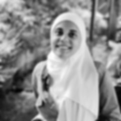 Aya Marzouk.jpg