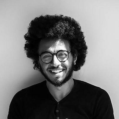 Youssef Ayman pic.jpg