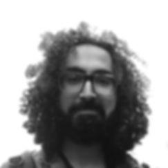 Abdelkawi_profile picture.jpg
