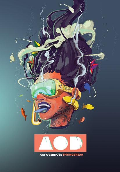 AOD 1
