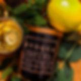 Evoqua Candles 1.jpg
